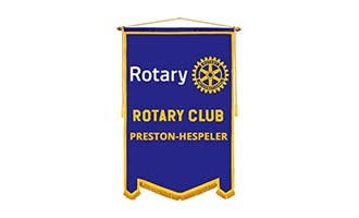 Rotary Club of Cambridge Preston-Hespeler
