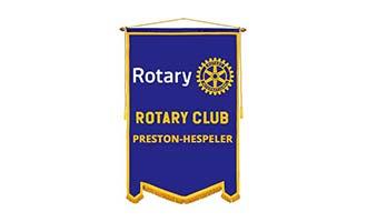Rotary Club of Cambridge Preston-Hespeler