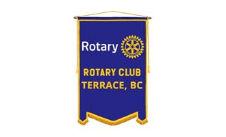Rotary Club of Terrace, BC